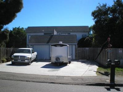 687-689 Requeza Street, Encinitas, CA 92024 - MLS#: 170055076