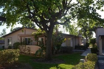 12578 Caminito De La Gallarda, San Diego, CA 92128 - MLS#: 170055160