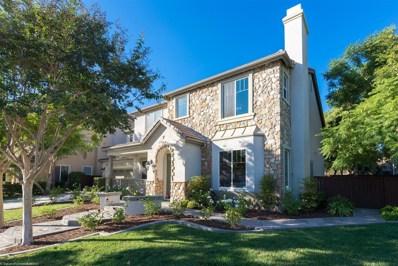 16113 Palomino Valley Rd., San Diego, CA 92127 - MLS#: 170055744