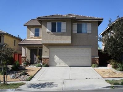 1580 Hawken Dr, San Diego, CA 92154 - MLS#: 170056206