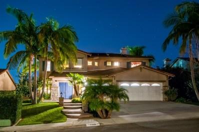 11359 Spruce Run Drive, San Diego, CA 92131 - MLS#: 170056300