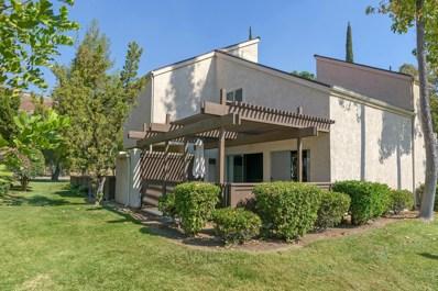 23952 Green Haven Ln, Ramona, CA 92065 - MLS#: 170056301