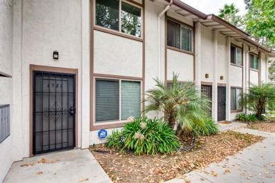6580 Bell Bluff Ave, San Diego, CA 92119 - MLS#: 170056551