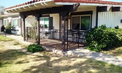 12340 Santiago Road E, San Diego, CA 92128 - MLS#: 170056607