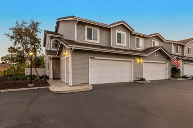 12891 Carriage Heights Way, Poway, CA 92064 - MLS#: 170056737