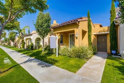 1281 Pershing Rd, Chula Vista, CA 91913 - MLS#: 170056901