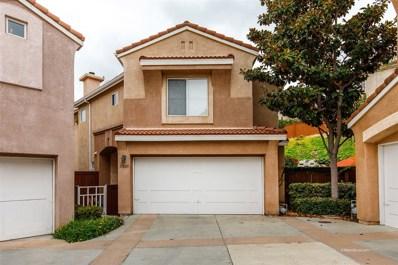 11025 Caminito Arcada, San Diego, CA 92131 - MLS#: 170056974