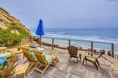 675 S Sierra Ave. UNIT 18, Solana Beach, CA 92075 - MLS#: 170057036