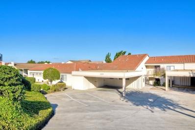 17458 Plaza Cerado 77, San Diego, CA 92128 - MLS#: 170057179