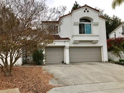 4943 Marin Drive, Oceanside, CA 92056 - MLS#: 170057185