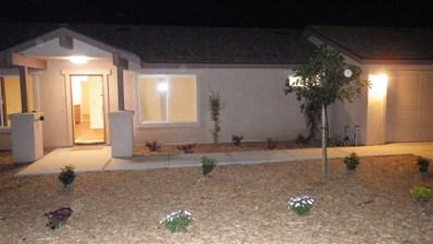1107 Flamingo Ave, El Cajon, CA 92021 - MLS#: 170057219