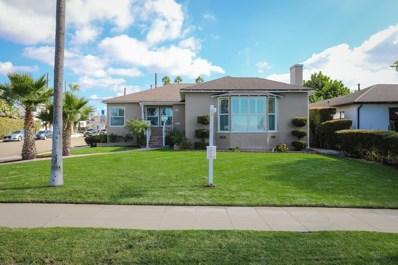 3245 28th Street, San Diego, CA 92104 - MLS#: 170057242
