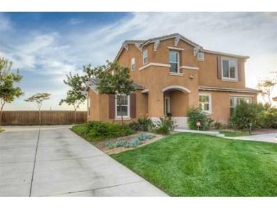 1756 Wolfsdorf Way, Chula Vista, CA 91913 - MLS#: 170057284
