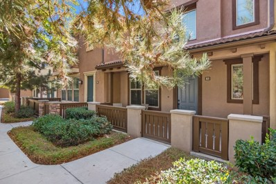 10782 New Grove UNIT 83, San Diego, CA 92130 - MLS#: 170057300