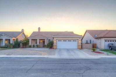 26565 Evans Rd, Romoland, CA 92585 - MLS#: 170057466