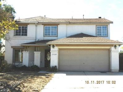 13329 Goldentop, Lakeside, CA 92040 - MLS#: 170057764