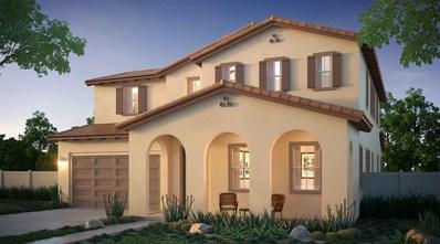 1817 Santa Christina Ave, Chula Visa, CA 91913 - MLS#: 170057786
