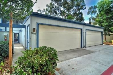 10559 Caminito Memosac, San Diego, CA 92131 - MLS#: 170057947