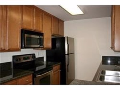 7160 Shoreline Drive UNIT 4210, San Diego, CA 92122 - MLS#: 170057952