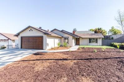 327 Glen Vista St, Spring Valley, CA 91977 - MLS#: 170057953