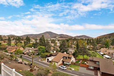 3117 Highlands Blvd., Spring Valley, CA 91977 - MLS#: 170057960
