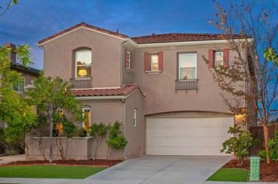 12877 Starwood Lane, San Diego, CA 92131 - MLS#: 170057986