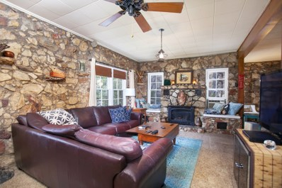7673 Deodar Trail, Pine Valley, CA 91962 - MLS#: 170058055