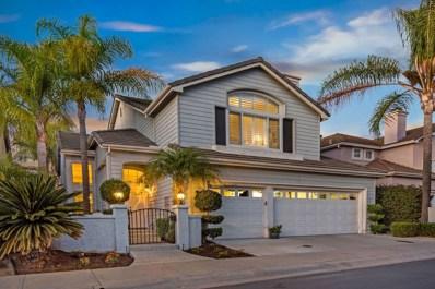 5492 Caminito Exquisito, San Diego, CA 92130 - MLS#: 170058109