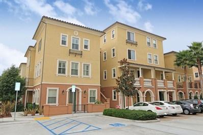 5014 Juneberry Ct, San Diego, CA 92123 - MLS#: 170058122