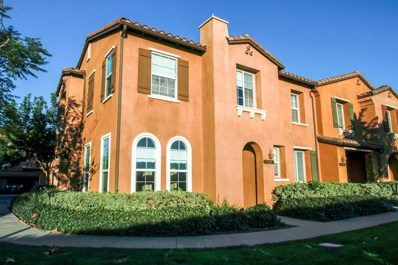 13051 Cadencia Place, San Diego, CA 92130 - MLS#: 170058153