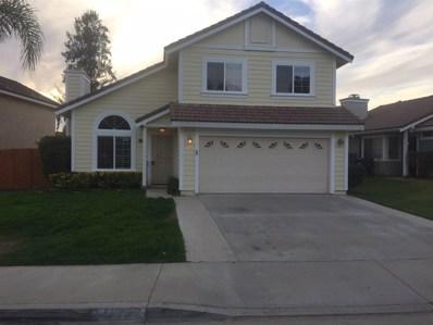 2413 Lake Forest St., Escondido, CA 92026 - MLS#: 170058184