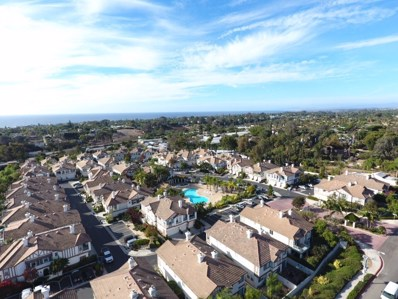 431 Carmel Creeper Pl., Encinitas, CA 92024 - MLS#: 170058191