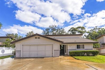 8826 Golf Dr., Spring Valley, CA 91977 - MLS#: 170058298