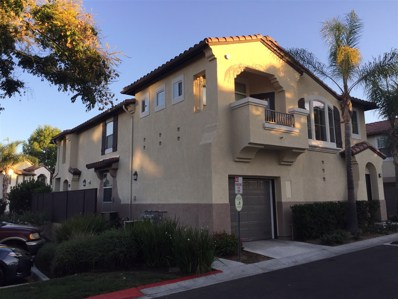 30429 Pelican Bay UNIT B, Murrieta, CA 92563 - MLS#: 170058308