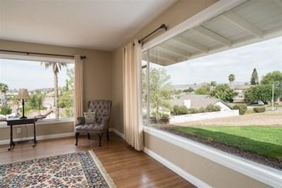 831 Boyle Ave., Escondido, CA 92027 - MLS#: 170058364