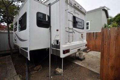 523 N Vulcan UNIT 10, Encinitas, CA 92024 - MLS#: 170058394
