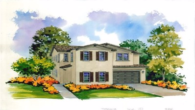 15903 Pomerol Lane, San Diego, CA 92127 - MLS#: 170058494