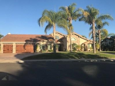 14174 Palisades Dr, Poway, CA 92064 - MLS#: 170058643