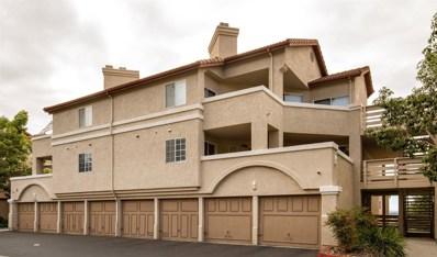 11365 Affinity Court UNIT 200, San Diego, CA 92131 - MLS#: 170058688