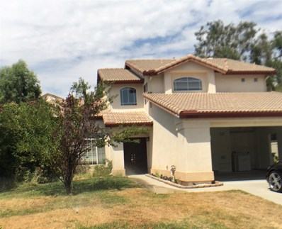39875 N N General Kearny Rd, Temecula, CA 92591 - MLS#: 170058814