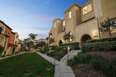 660 Hatfield Drive, San Marcos, CA 92078 - MLS#: 170058824
