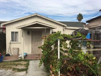 4982-88 Imperial Ave, San Diego, CA 92113 - MLS#: 170058876