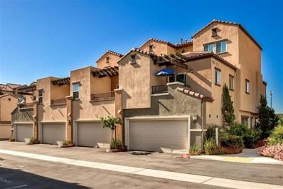 1309 Las Brisas Rd., Santee, CA 92071 - MLS#: 170058982