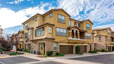 1405 Calabria St, Santee, CA 92071 - MLS#: 170059097