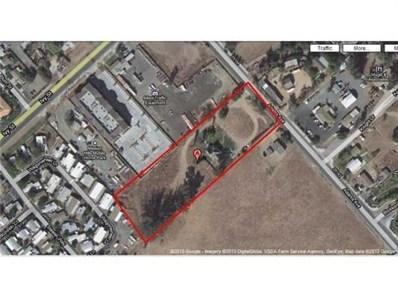 25071 Adams, Murrieta, CA 92562 - MLS#: 170059202