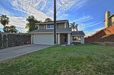 8306 Solomon Ave, El Cajon, CA 92021 - MLS#: 170059256