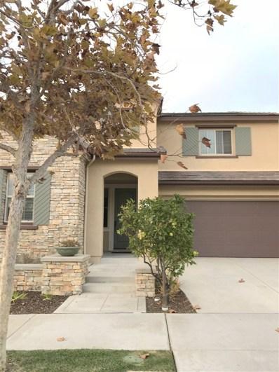 4826 Yearling Glen Road, San Diego, CA 92130 - MLS#: 170059415