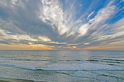 190 Del Mar Shores Terrace UNIT 13, Solana Beach, CA 92075 - MLS#: 170059426