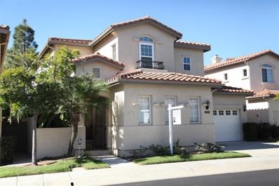 3628 Torrey View Court, San Diego, CA 92130 - MLS#: 170059436