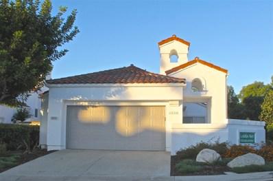4950 Lamia Way, Oceanside, CA 92056 - MLS#: 170059437
